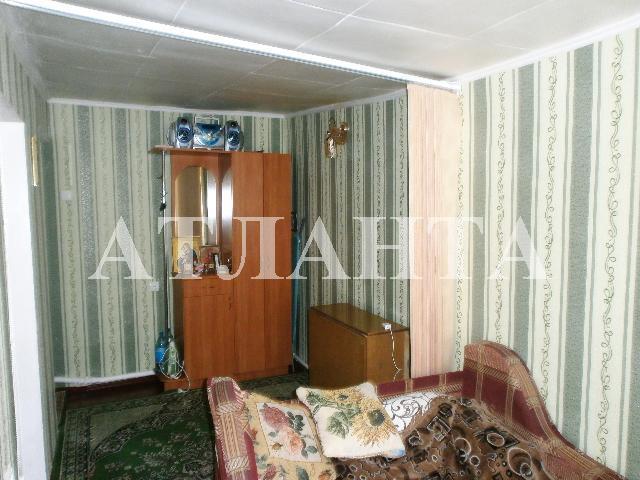 Продается дом на ул. Чапаева — 25 000 у.е. (фото №5)