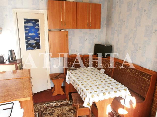 Продается дом на ул. Чапаева — 25 000 у.е. (фото №6)