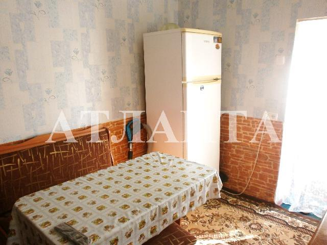 Продается дом на ул. Чапаева — 25 000 у.е. (фото №7)