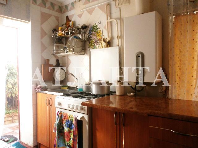 Продается дом на ул. Чапаева — 25 000 у.е. (фото №8)