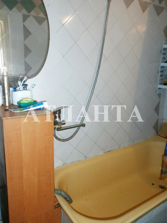 Продается дом на ул. Чапаева — 25 000 у.е. (фото №9)