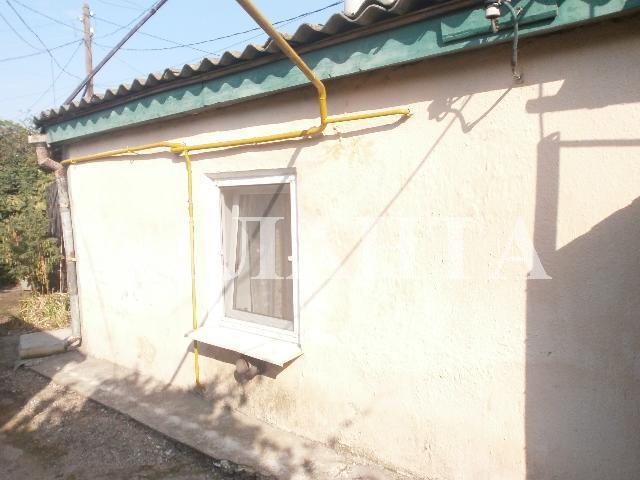 Продается дом на ул. Чапаева — 25 000 у.е. (фото №10)