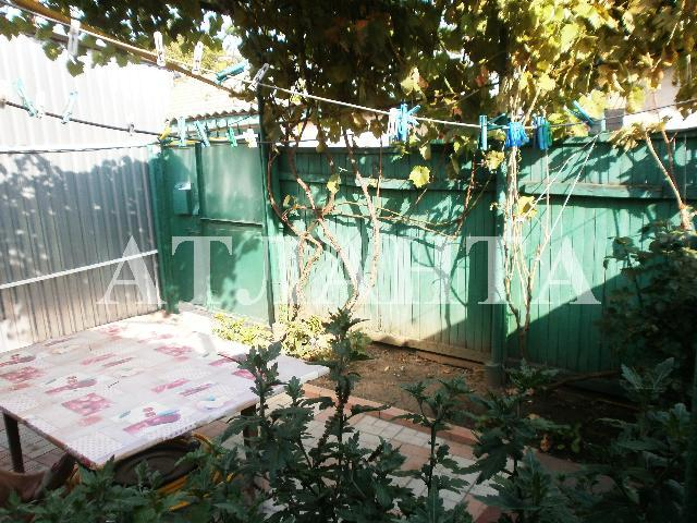 Продается дом на ул. Чапаева — 25 000 у.е. (фото №11)
