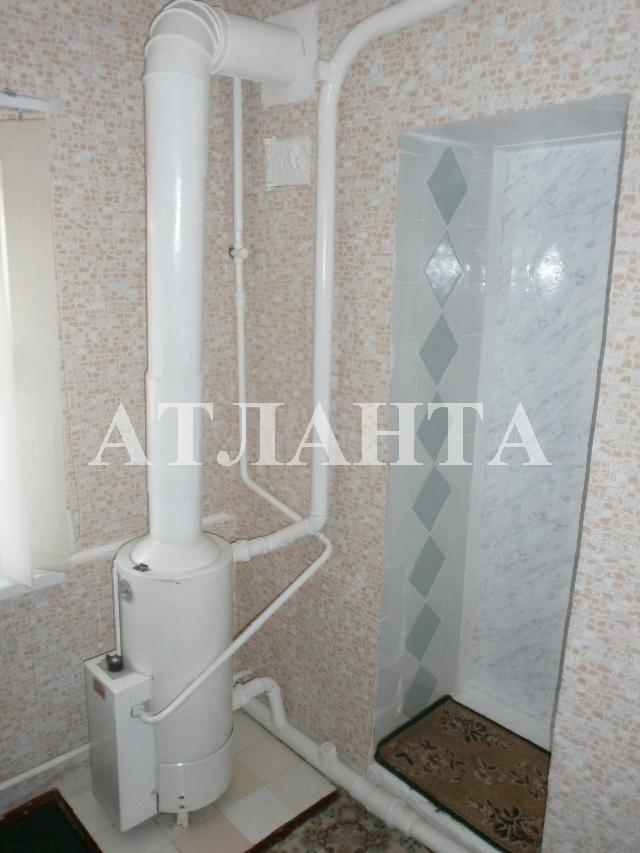 Продается дом на ул. Чапаева — 25 000 у.е. (фото №13)