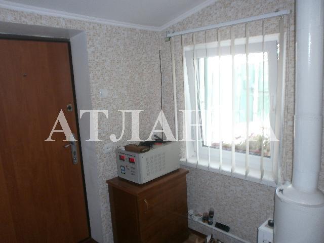 Продается дом на ул. Чапаева — 25 000 у.е. (фото №14)