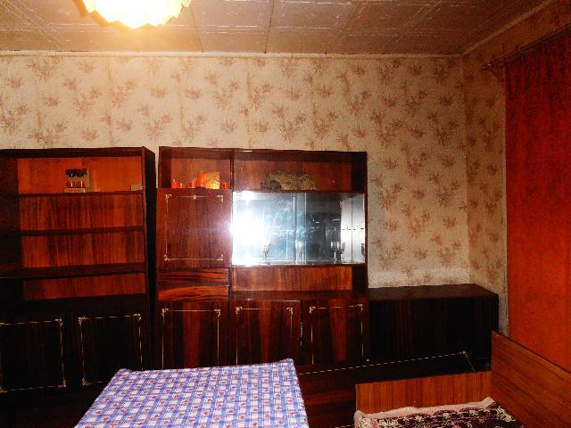 Продается дом на ул. Терешковой — 45 000 у.е. (фото №3)