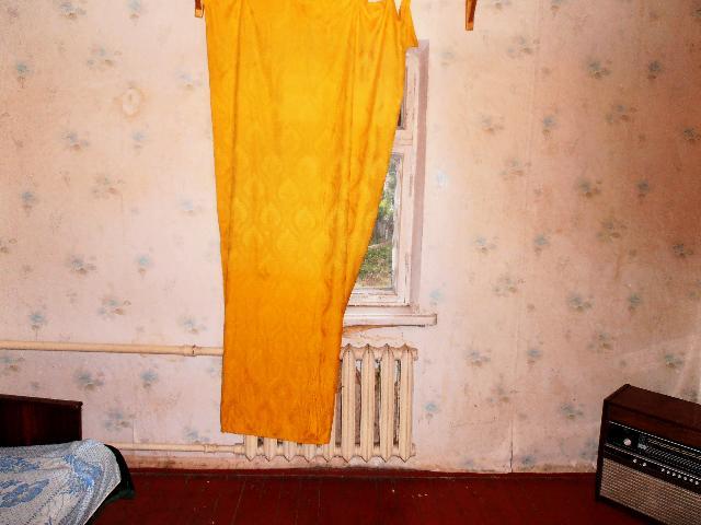Продается дом на ул. Терешковой — 45 000 у.е. (фото №4)