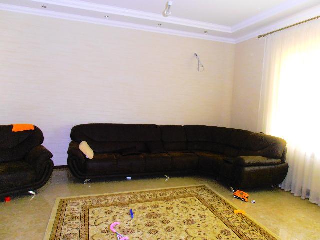 Продается дом на ул. 2-Я Линия — 265 000 у.е. (фото №2)