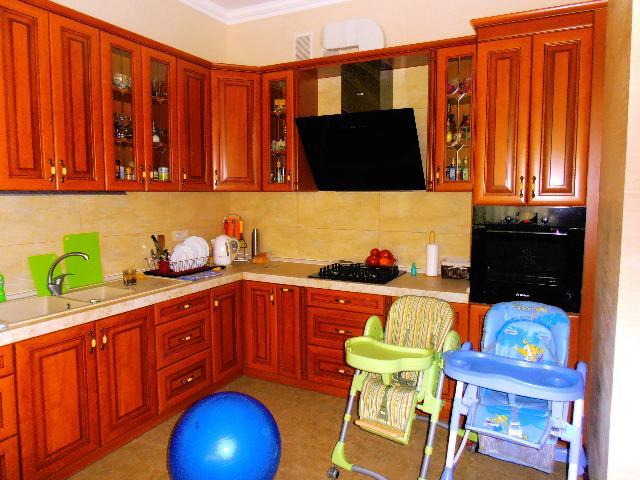 Продается дом на ул. 2-Я Линия — 265 000 у.е. (фото №3)