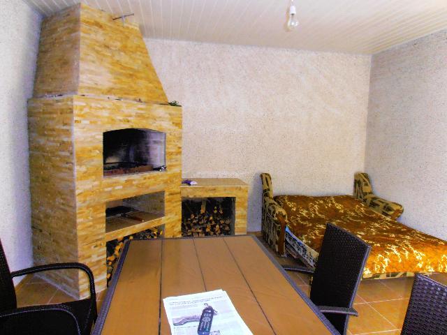 Продается дом на ул. 2-Я Линия — 265 000 у.е. (фото №5)