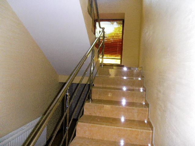 Продается дом на ул. 2-Я Линия — 265 000 у.е. (фото №7)