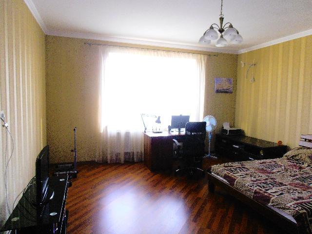 Продается дом на ул. 2-Я Линия — 265 000 у.е. (фото №8)