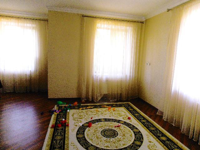 Продается дом на ул. 2-Я Линия — 265 000 у.е. (фото №9)