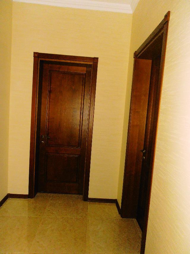Продается дом на ул. 2-Я Линия — 265 000 у.е. (фото №10)