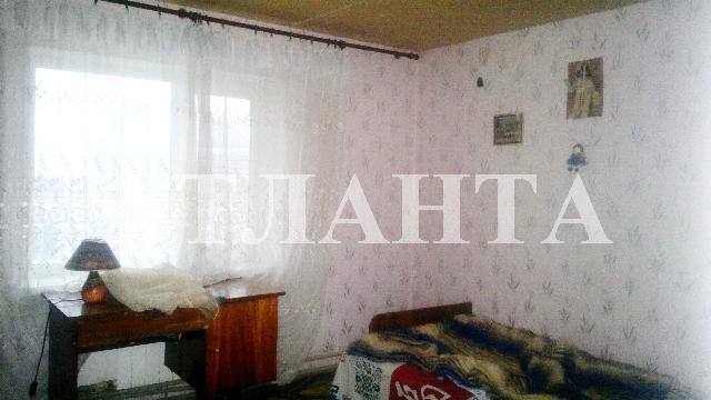 Продается дом на ул. Одесская — 95 000 у.е. (фото №2)