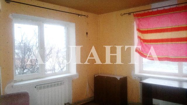 Продается дом на ул. Одесская — 95 000 у.е. (фото №4)