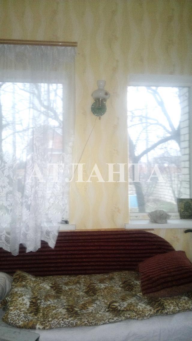 Продается дом на ул. Одесская — 95 000 у.е. (фото №5)