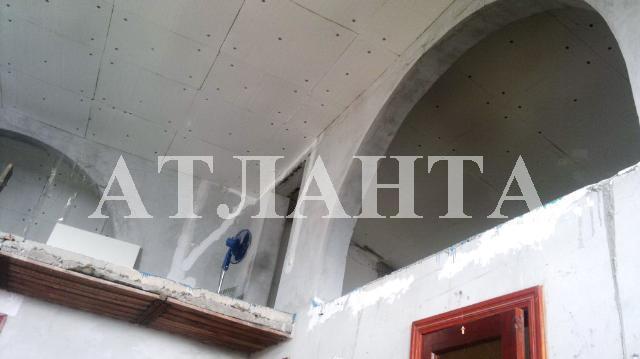 Продается дом на ул. Одесская — 95 000 у.е. (фото №6)