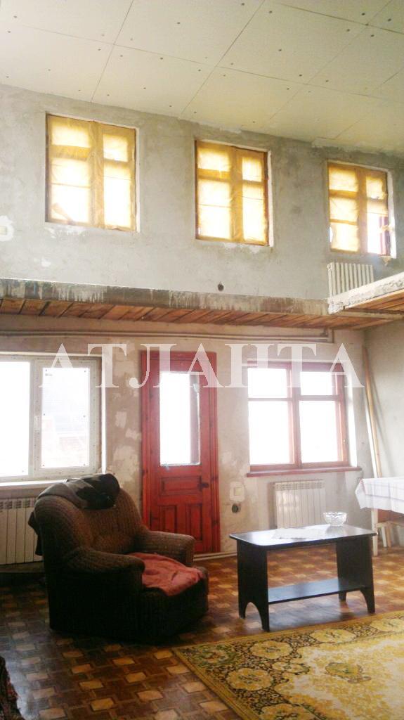 Продается дом на ул. Одесская — 95 000 у.е. (фото №7)