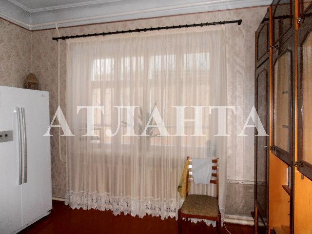 Продается дом на ул. Черноморский 8-Й Пер. — 60 000 у.е.