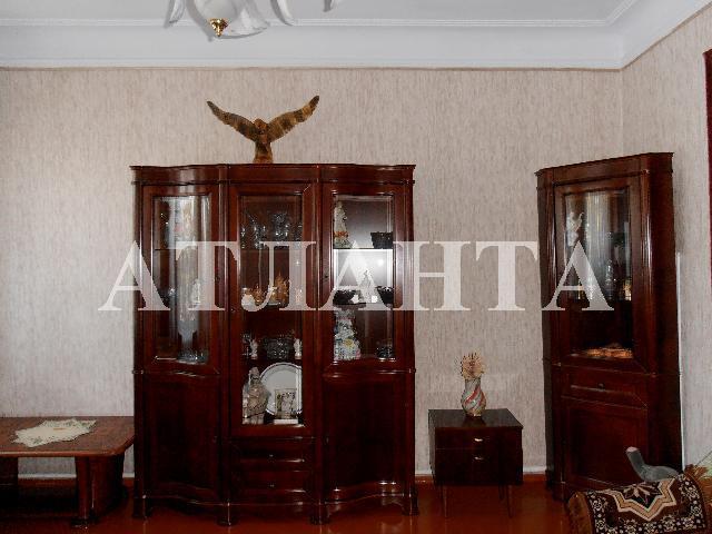 Продается дом на ул. Черноморский 8-Й Пер. — 60 000 у.е. (фото №2)