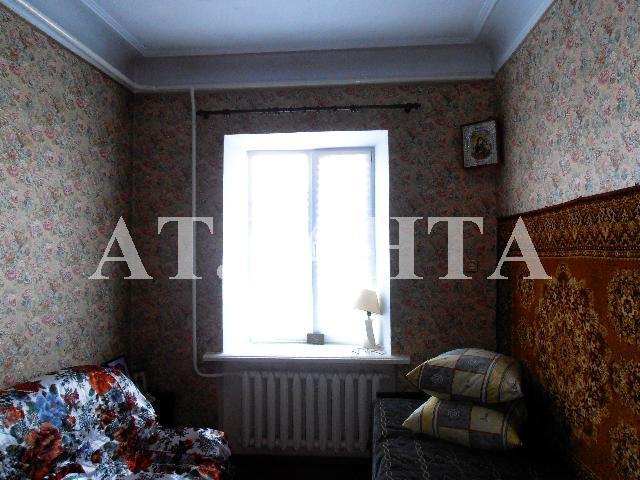 Продается дом на ул. Черноморский 8-Й Пер. — 60 000 у.е. (фото №3)
