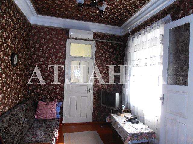 Продается дом на ул. Черноморский 8-Й Пер. — 60 000 у.е. (фото №4)