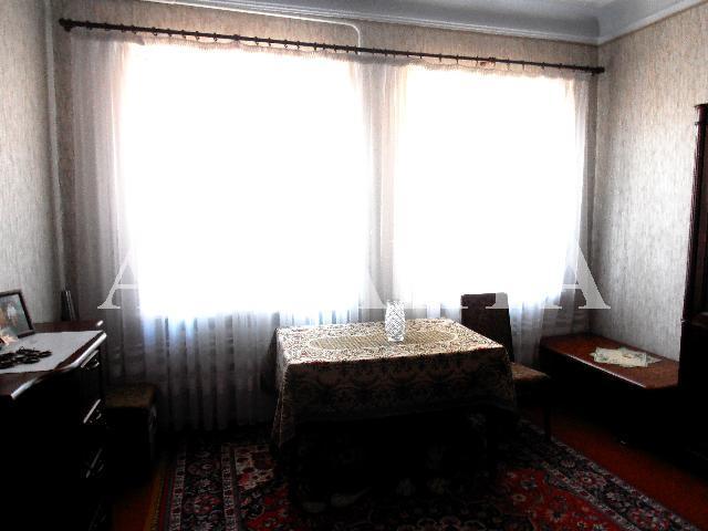 Продается дом на ул. Черноморский 8-Й Пер. — 60 000 у.е. (фото №5)