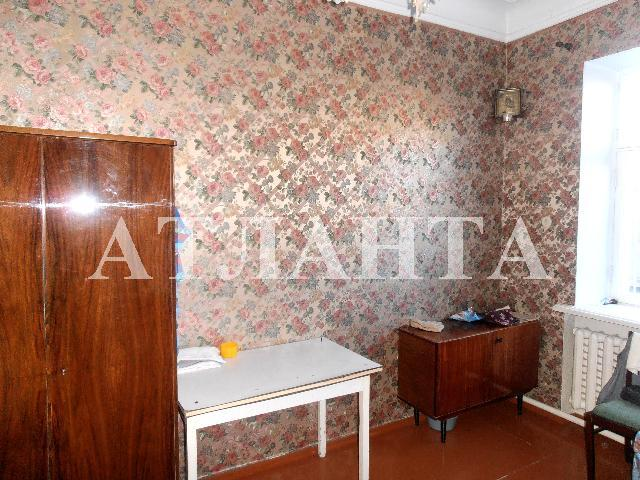 Продается дом на ул. Черноморский 8-Й Пер. — 60 000 у.е. (фото №6)