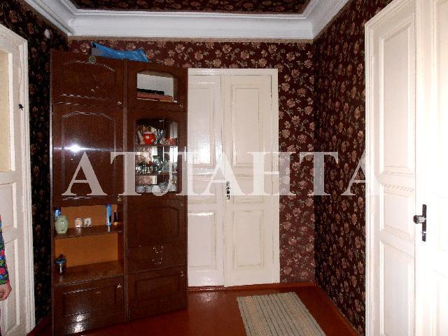 Продается дом на ул. Черноморский 8-Й Пер. — 60 000 у.е. (фото №7)