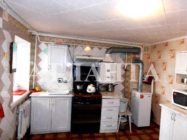 Продается дом на ул. Черноморский 8-Й Пер. — 60 000 у.е. (фото №8)