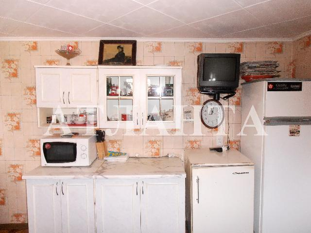 Продается дом на ул. Черноморский 8-Й Пер. — 60 000 у.е. (фото №9)
