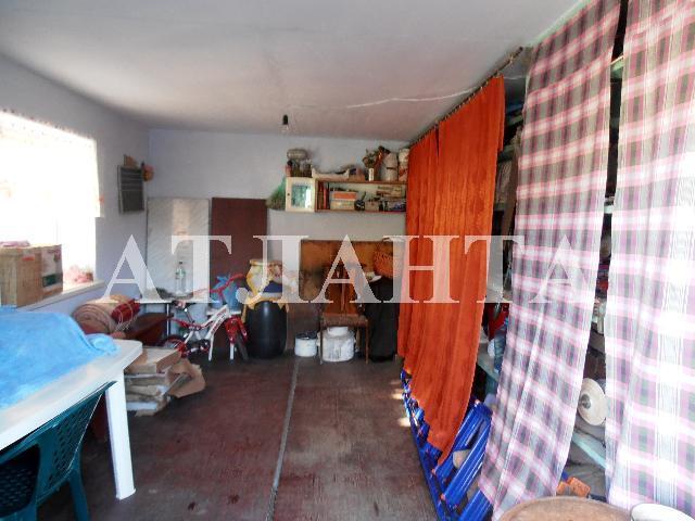 Продается дом на ул. Черноморский 8-Й Пер. — 60 000 у.е. (фото №10)