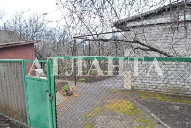 Продается дом на ул. 33-Я Улица — 15 000 у.е. (фото №2)