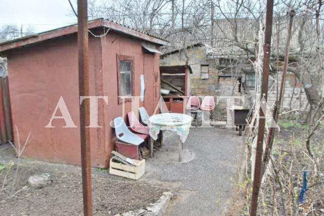 Продается дом на ул. 33-Я Улица — 15 000 у.е. (фото №3)
