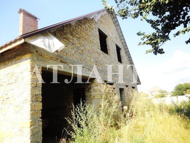 Продается дом на ул. Франко Ивана — 55 200 у.е.