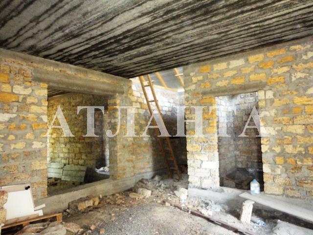 Продается дом на ул. Франко Ивана — 55 200 у.е. (фото №2)
