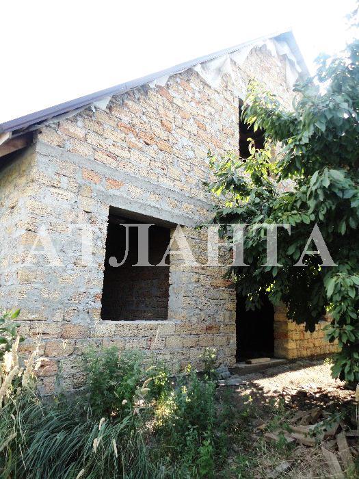 Продается дом на ул. Франко Ивана — 55 200 у.е. (фото №3)