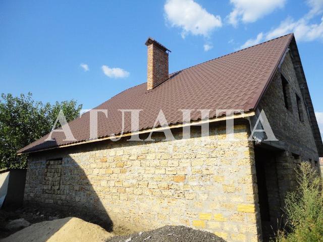 Продается дом на ул. Франко Ивана — 55 200 у.е. (фото №4)