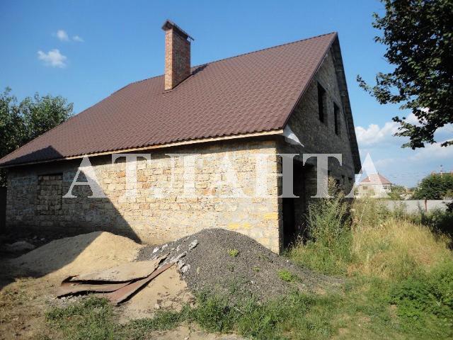 Продается дом на ул. Франко Ивана — 55 200 у.е. (фото №6)
