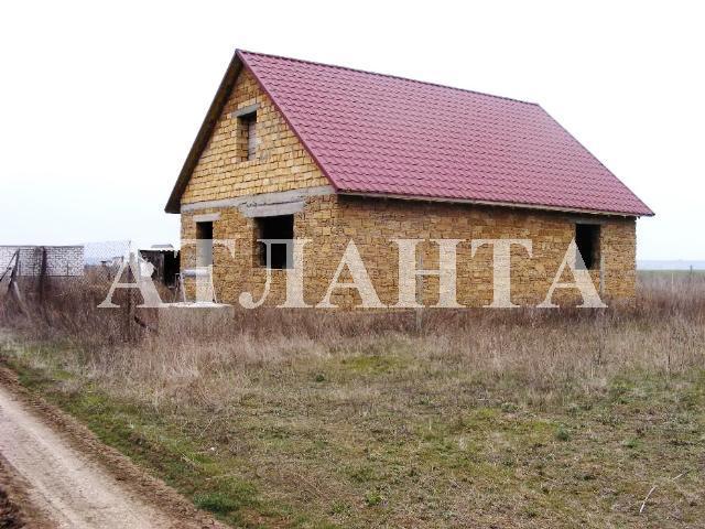Продается дом на ул. Церковная — 30 000 у.е.