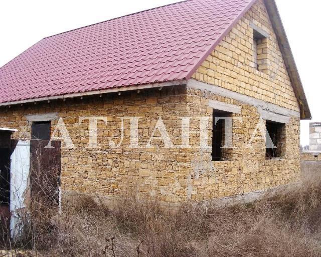 Продается дом на ул. Церковная — 30 000 у.е. (фото №2)