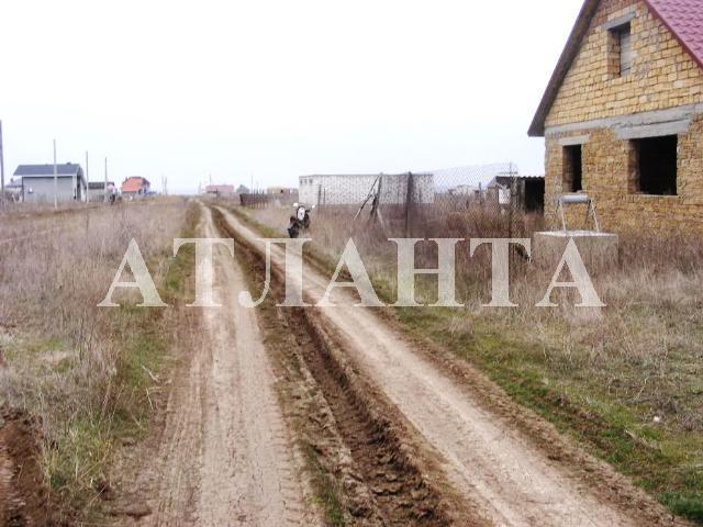 Продается дом на ул. Церковная — 30 000 у.е. (фото №3)