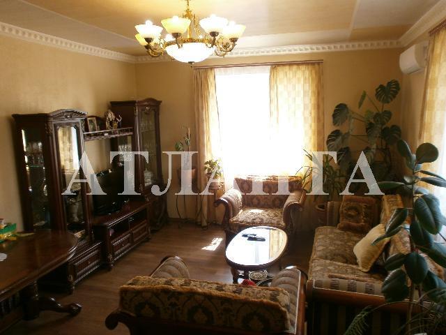 Продается дом на ул. Садовая — 100 000 у.е. (фото №2)