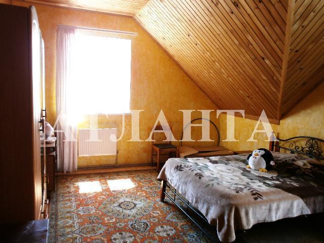 Продается дом на ул. Садовая — 100 000 у.е. (фото №7)