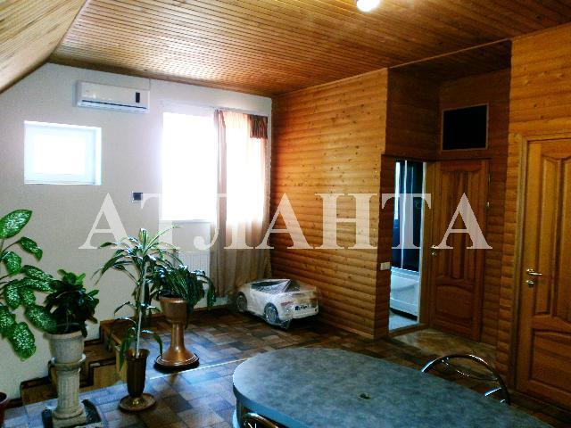 Продается дом на ул. Садовая — 100 000 у.е. (фото №9)