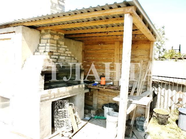Продается дом на ул. Садовая — 100 000 у.е. (фото №11)