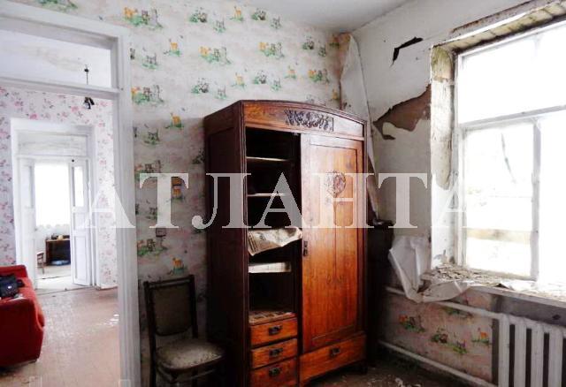 Продается дом на ул. Набережная — 15 500 у.е.