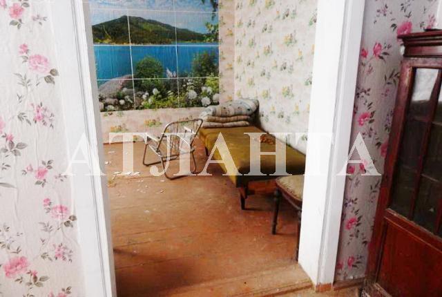 Продается дом на ул. Набережная — 15 500 у.е. (фото №2)