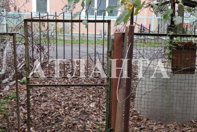 Продается дом на ул. Набережная — 15 500 у.е. (фото №3)